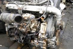Продажа двигатель на Mazda Bongo Friendee SGLR WLT