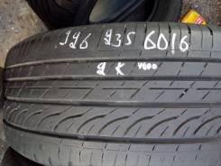 Bridgestone Regno, 235/60 R16