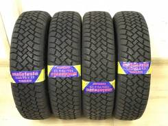 Malatesta THERMIC M 76 T, 155/70 R13 75T (производство Италия)