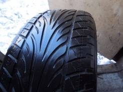 Dunlop Grandtrek PT 9000, 255/50 R20