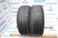 Bridgestone Blizzak LM-30. Зимние, без шипов, 20%