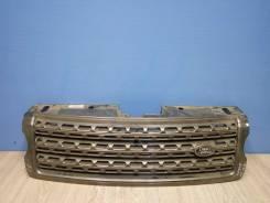 Решетка радиатора Land Rover Range Rover 4 L405 (2012-нв) [LR077427]