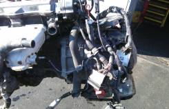 АКПП. Toyota Sprinter Carib, AE95, AE95G 4AFHE
