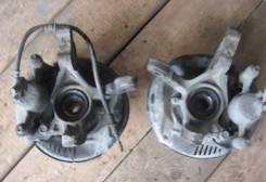 Ступица. Toyota Sprinter Carib, AE95, AE95G 4AFE