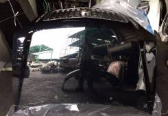 Продажа капот на Toyota Harrier MCU15