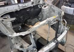 Продажа телевизор Япония на Toyota Harrier LexusRX300, MCU15, MCU15W,