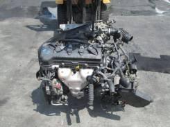 Двигатель в сборе. Nissan: Tino, Expert, Avenir, Primera, Pulsar, Bluebird, Wingroad, Primera Camino, Bluebird Sylphy, AD QG18DE. Под заказ