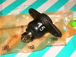 Шаровая опора (CBT-16) 43330-39135 Toyota Camry/Vista 1#,2#,30