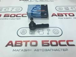 Наконечник рулевой. Nissan: Cube, Micra, March, March Box, Hypermini, Figaro CG10DE, CG13DE, CGA3DE, TD15, EV, MA10T