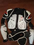 Защита (панцирь)Alpinestars Bionic MTB Jacket 2XL