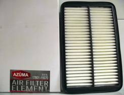 Воздушный фильтр *Azuma = Toyota 17801-15070 (A-177)