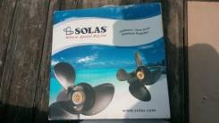 Винт гребной Solas Amita 3 3311-110-15