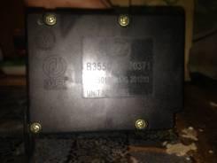 Блок ABS. Lifan Solano, 620, 630 LF479Q2, LF481Q3, LFB479Q, LF479Q2B