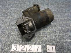 Стартер №3227
