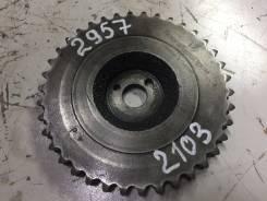 Шестерня распредвала ВАЗ 2103 T2957