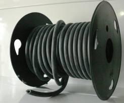 Вакуумный Шланг (4мм) Gates (USA) цена за 1дм