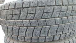 Bridgestone Blizzak MZ-03. зимние, без шипов, б/у, износ 10%