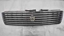 Решетка радиатора Toyota Crown