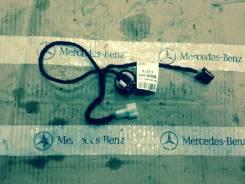 Динамик. Mercedes-Benz: GLK-Class, GL-Class, M-Class, B-Class, R-Class, GLS-Class, E-Class, GLA-Class, A-Class, GLE, CLK-Class, SLK-Class, CLS-Class...