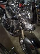 Kawasaki Z1000 на запчасти или под восстановление