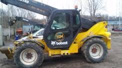Bobcat T40140, 2003