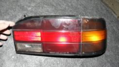 Продам стоп правый на Toyota Carina AT171 20-222