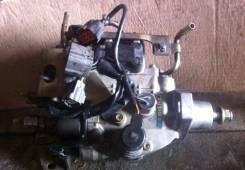 Продажа тнвд на Mazda Bongo Friendee SGLR WL, WLE, WLTE WLB2A