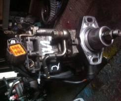 Продажа тнвд на Mazda Bongo Friendee SGLR WLE, WLTE WLA1A
