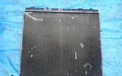 Продажа радиатор основной на Mazda Bongo Friendee SGLR WL-T