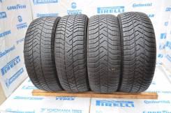 Pirelli Winter SnowControl, 205/55 D16