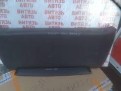 Обшивка крышки багажника Toyota Corolla Fielder 00-06