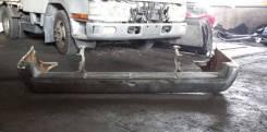 Продажа бампер на Toyota Hilux SURF KZN130 1KZT