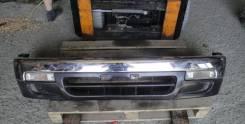 Продажа бампер на Toyota SURF KZN130