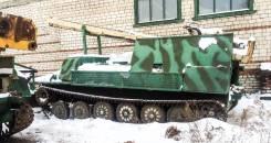 Партнер УРБ-2А2