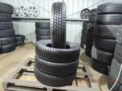 Dunlop DSV-01, 165/80 R13 LT