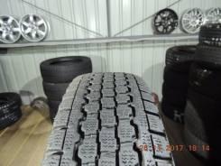 Bridgestone Blizzak W965, 165/80 R13 LT