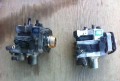 Продажа тнвд на Mitsubishi Pajero IO H76W, H66W, H71W 4G93 MD356425