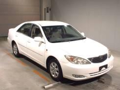 Toyota Camry, 2002