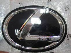 Эмблема Lexus 175см.