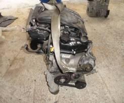 Двигатель Toyota KSP90 KSP92 1KR-FE в сборе! Без пробега по РФ! ГТД!