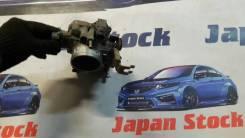 Заслонка дроссельная Honda CR-V RD1