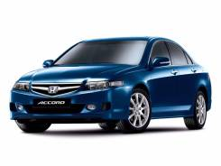 Стекло противотуманной фары. Honda: Accord, Stepwgn, Jazz, Accord Tourer, Fit Двигатели: L12A1, L12A3, L12A4, L13A1, L13A2, L13A5, L13A6, L15A1, K20A...