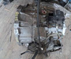 Продажа АКПП на Nissan Primera P11 QG18