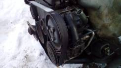 Гидроусилитель руля. Volkswagen Pointer AZN