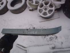 Продам левую ресничку фары Лада 2110