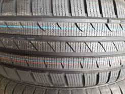Goform Win hp, 225/45r17