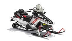 Polaris Indy 550 Adventure 144, 2014