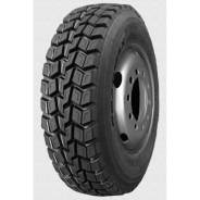Double Road DR813, 315/80 R22.5