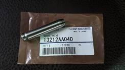 Направляющая клапана Subaru 13212AA040