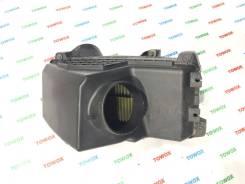 Корпус воздушного фильтра Honda Legend KB1